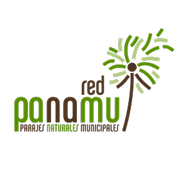 Red Panamu