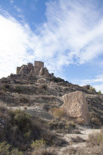 Castillo rio _DSC0019-55551