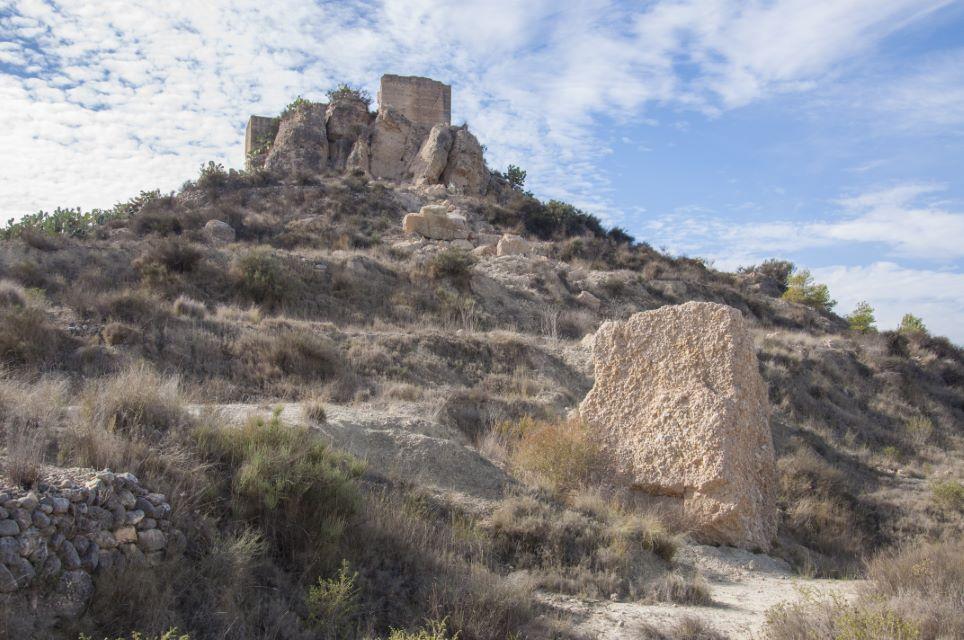 Castillo rio _DSC0021-55551