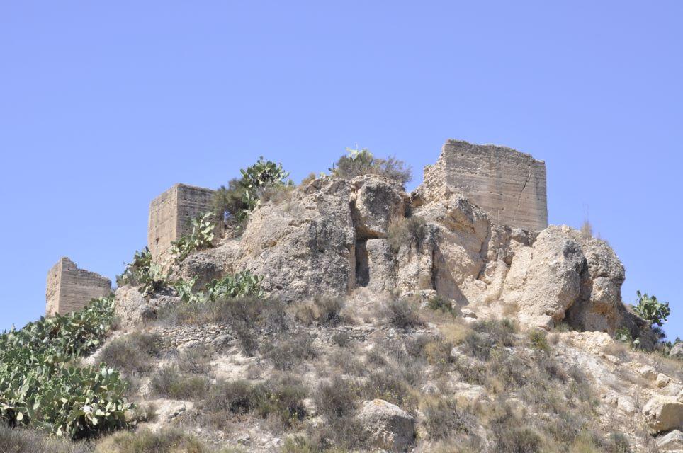 Castillo rio _DSC0025