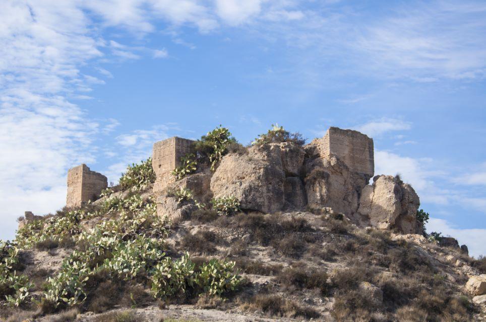 Castillo rio _DSC0026-55551