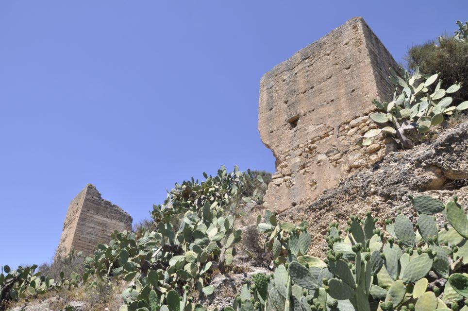 Castillo rio _DSC0095