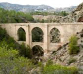 Puente de los 4 ojos