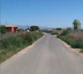 Camino de San Pascual